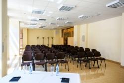 conference-big-01