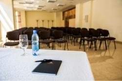 conference-big-03