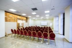 conference-hall-medium-01