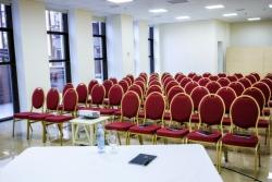 conference-hall-medium-02