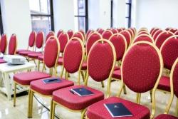 conference-hall-medium-03