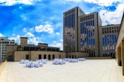 grand-terrace-06