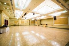kc-ballroom-01