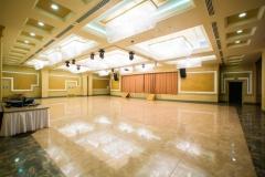 kc-ballroom-02