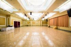 kc-ballroom-03