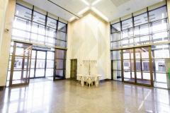 cultural-gallery-02