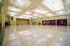 kc-grand-hall-01