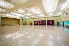 kc-grand-hall-04