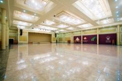 kc-grand-hall-05