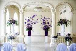 wedding-ceremony-03