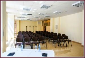 conference-big