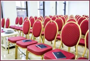 conference-medium
