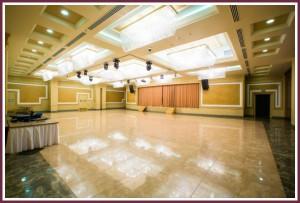 kc-ballroom