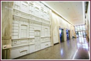 kc-gallery-hotel