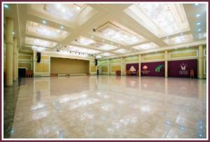 kc-grand-hall