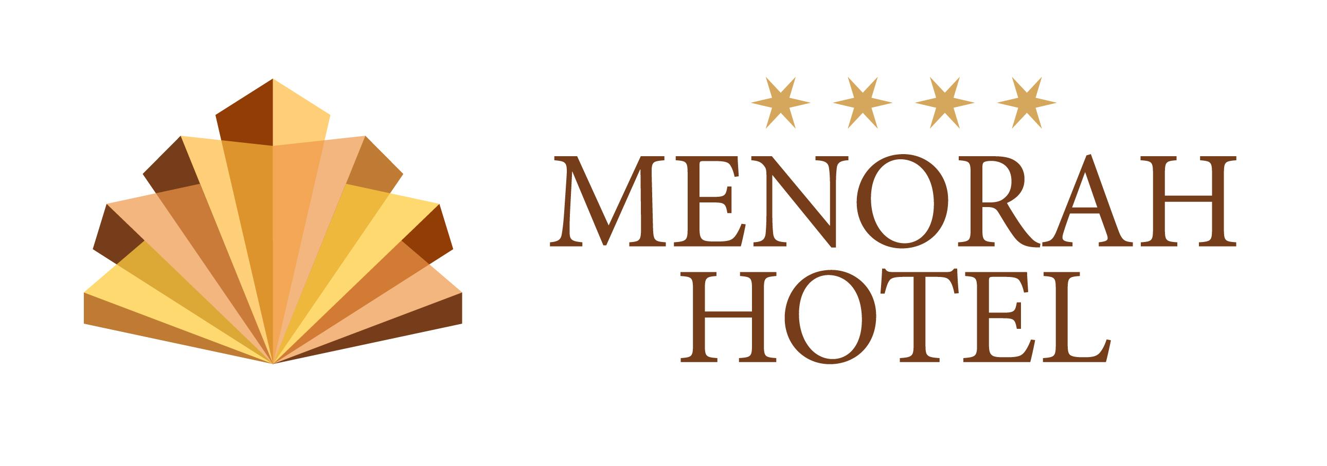 Отели Днепропетровска - Menorah Hotel