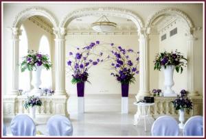 visiting-wedding-ceremony-01
